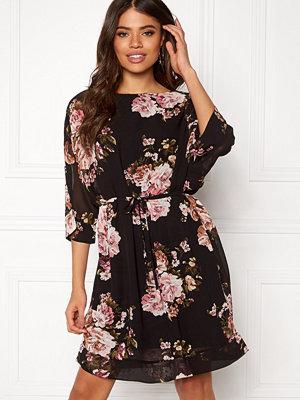 Vila Olisi 3/4 Dress