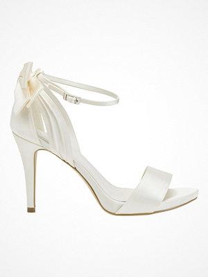 Menbur Ana Maria Shoe