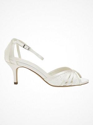 Menbur Henares Shoe