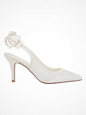 Menbur Baul Shoe