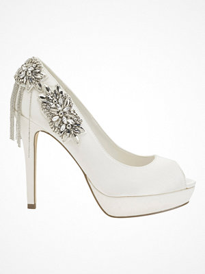 Menbur Drusila Shoe