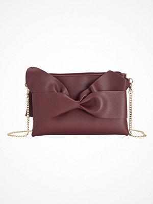 Menbur omönstrad väska Beta Persei Bag