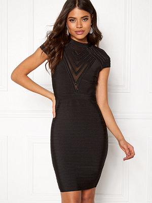 Wow Couture Larisa Bandage Dress
