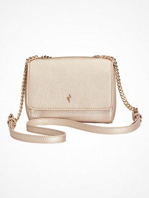 Menbur Centauro Bag