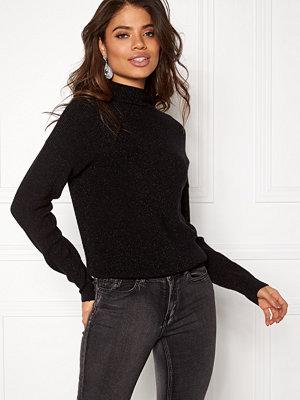 Jacqueline de Yong Julia L/S Pullover