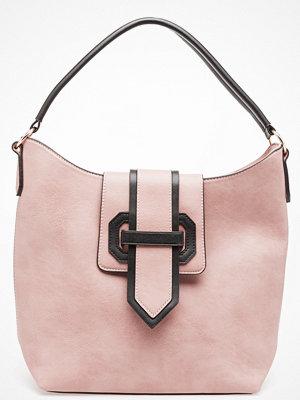 Bellissima Bags Handväska, Densole