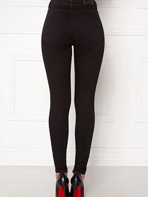 Vero Moda Sophia HW Skinny Jeans