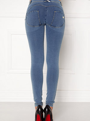 Freddy WR.UP Shaping RW Jegging