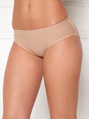 Trosor - Magic Bodyfashion Padded Pants