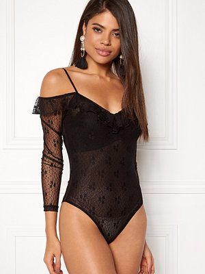 Bodys & set - New Look Go Mesh Lace Body