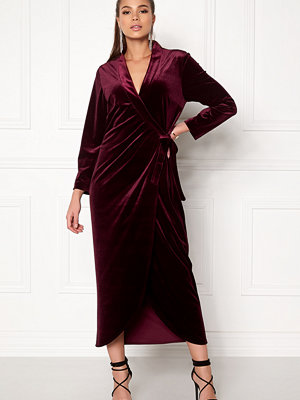 Stylein Taylor Dress