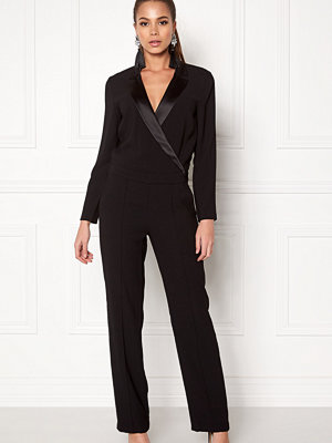 Jumpsuits & playsuits - Stylein Bentley