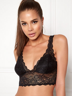 BH - Only Chloe Lace Bra