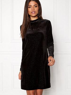 Object Zobia L/S Dress