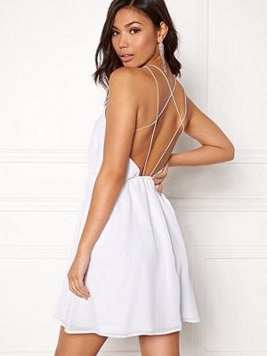 Make Way Sierra Dress