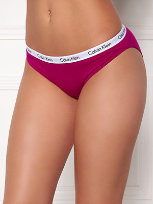Calvin Klein Briefs 3-pack