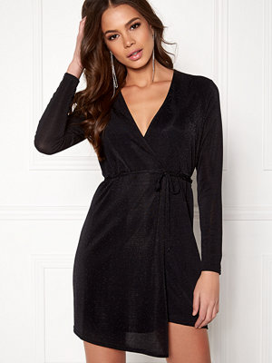 Sisters Point Cofa Dress