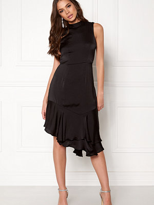 Vero Moda Kylie SL Frill Knee Dress