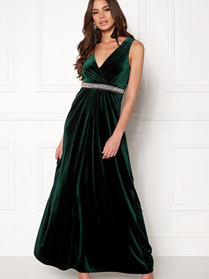 Sisters Point Gell Dress