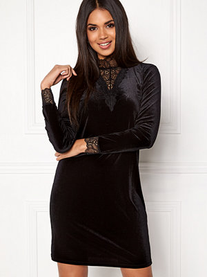 Vero Moda Viola Lace L/S Dress