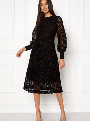 Stylein Grace Dress
