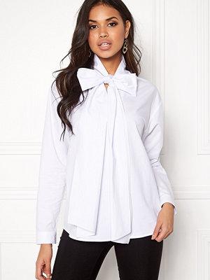 Skjortor - Stylein Jackline Blouse