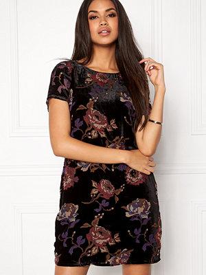 Vero Moda Fiona S/S Short Dress
