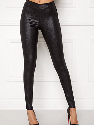 Pieces Skin Paro Leggins Shiny