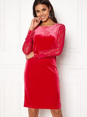 B.Young Urbana Dress