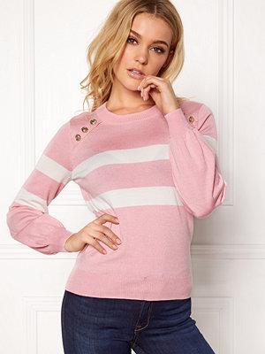 Happy Holly Sasha sweater