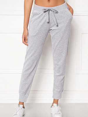 Odd Molly ljusgrå byxor Get Along Pant