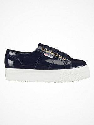 Superga Leapatent Sneaker