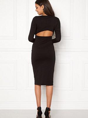 Cheap Monday Ask Dress