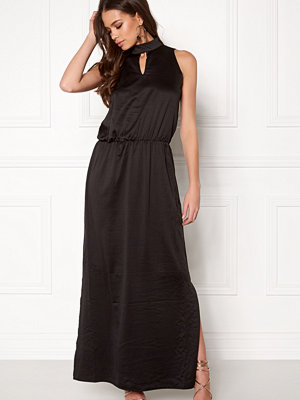 B.Young Ingeborg Long Dress