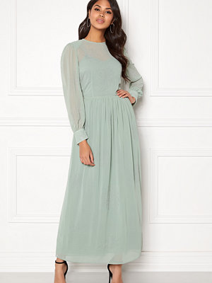 Tiger of Sweden Ziatra Maxi Dress