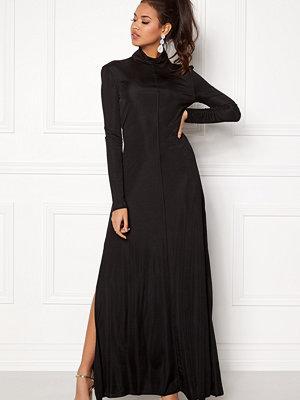Dagmar Joan Maxi Dress