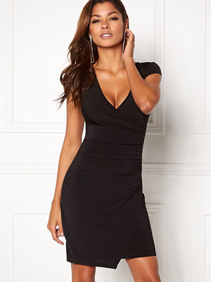 Chiara Forthi Soprano Wrap Dress