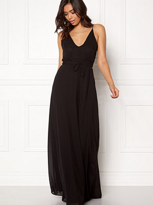 Bubbleroom Rosemary maxi dress