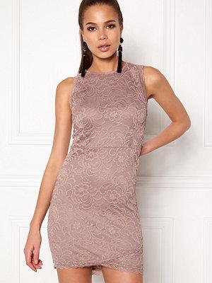 Bubbleroom Salma Lace Dress