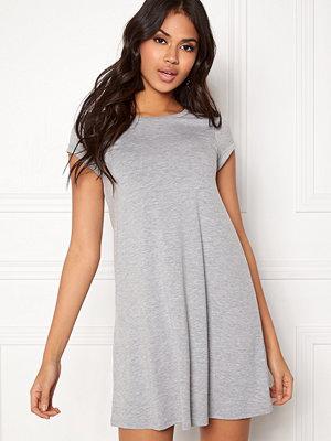 77thFLEA Lara t-shirt dress