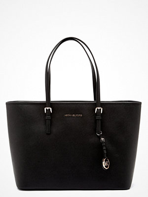MICHAEL Michael Kors Jet Set Travel Mid Tote
