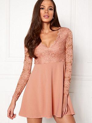 Festklänningar - Make Way Shelby Dress