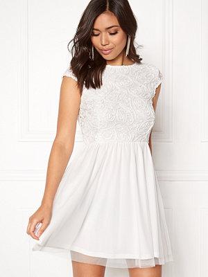 Bubbleroom Ayla Dress