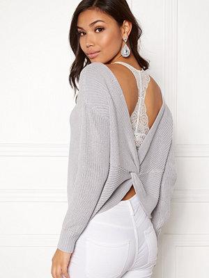 Tröjor - 77thFLEA Damaris Sweater