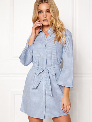 Happy Holly Filippa shirt dress
