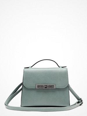 New Look Carly Diamante Mini Bag
