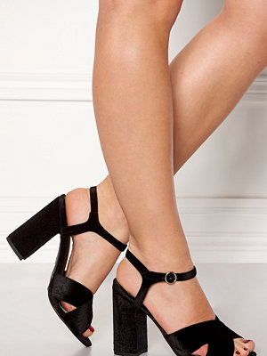 Sandaler & sandaletter - New Look Tonight Strap Block Heel