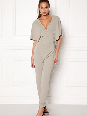 Jumpsuits & playsuits - Make Way Ariana jumpsuit