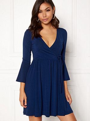 Bubbleroom Kaylee dress