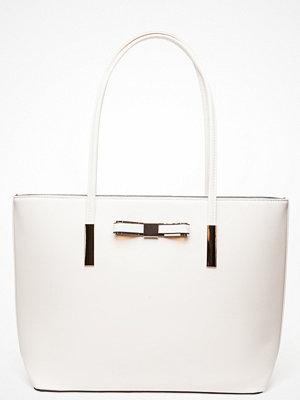 Handväskor - Bellissima Bags Handväska, Rosy